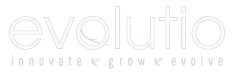 Evolutio  |  Innovate Grow Evolve