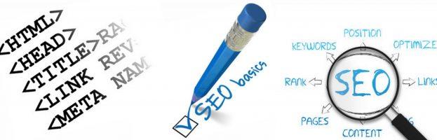 Website, IT & Social Media Audits