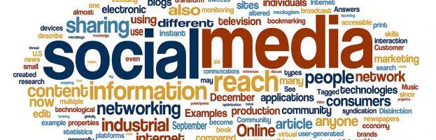 Social Media Q and A