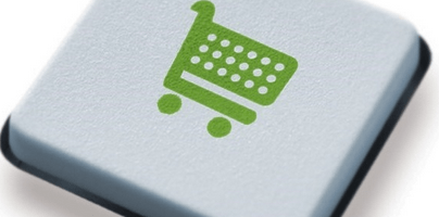 ONS report on e-commerce published