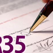 IR35 investigations triple over past year