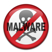 Small firms warned about mass malware campaign
