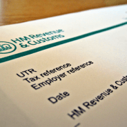 Consultation on paperless self assessment launched